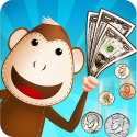 Splash Money: Counting Coins and Bills [Free] by StudyPad